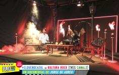 01 #ElDuendeAZUL en Kultura Rock by @RADIOenlaTV.png