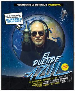 POSTER #elDuendeAZUL 2017 by @RADIOenlaTV.png